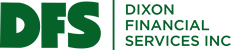 Dixon Financial Services, Inc.